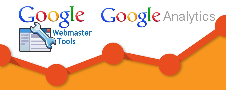 À la recherche de visibilité pour votre site Web ?